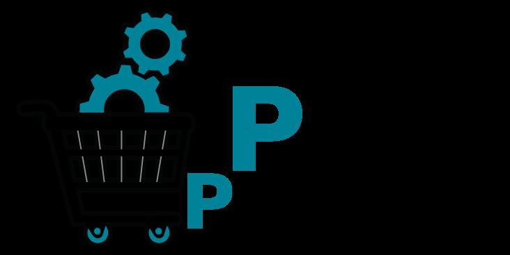 PartProcurer.com
