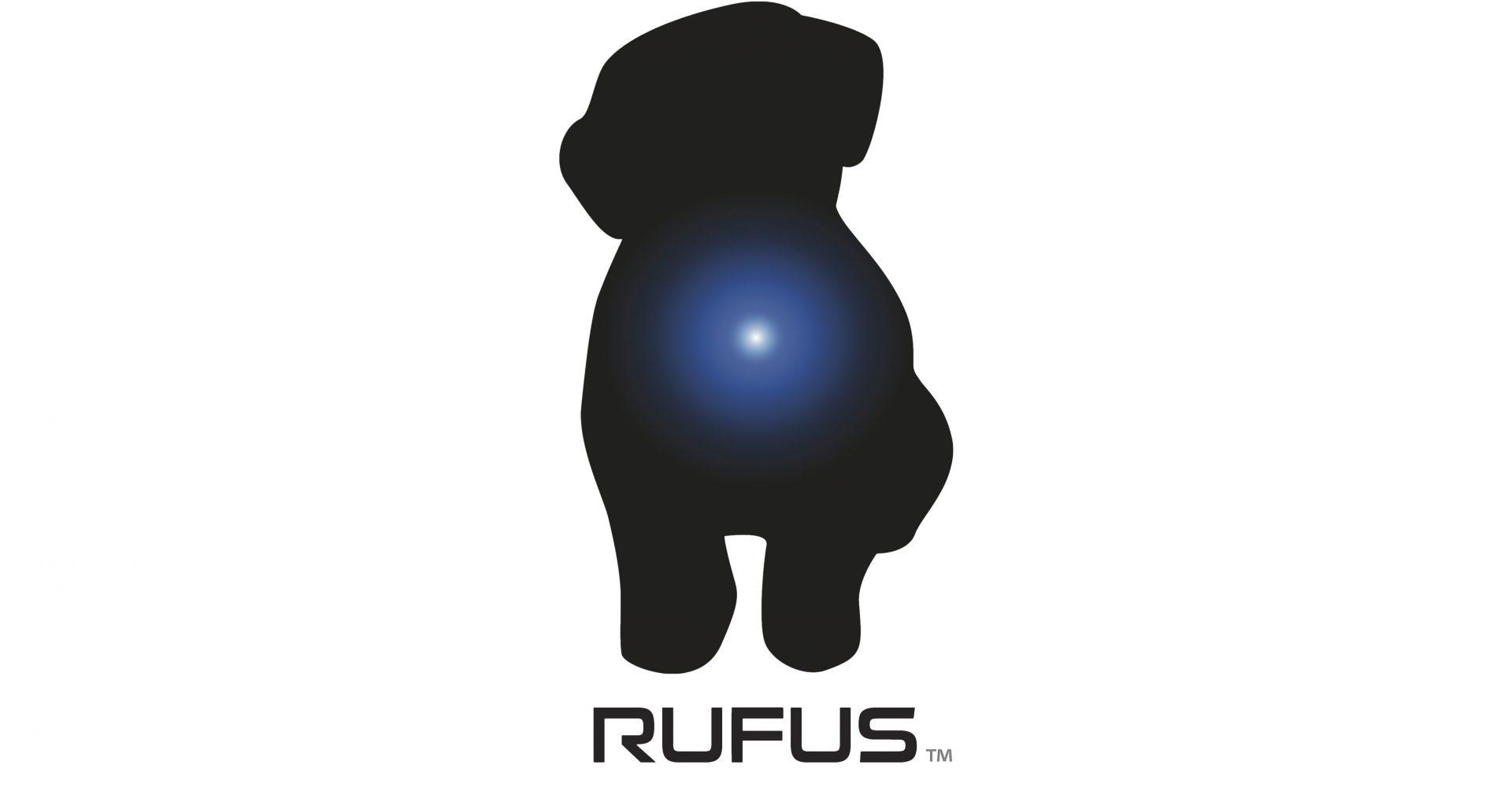 Rufus Labs Logo